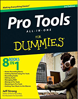Sound engineering explained ebook michael talbot smith amazon pro tools all in one for dummies fandeluxe Gallery