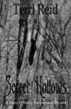 Secret Hollows, Terri Reid, 1490944753