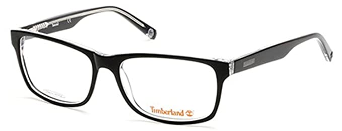 b497f9abd96 Image Unavailable. Image not available for. Color  Eyeglasses Timberland TB  1549 ...