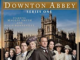 Downton Abbey | Season 1