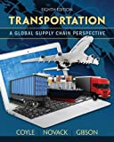 Transportation, John J. Coyle and Robert A. Novack, 1133592961