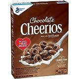 Cheerios Chocolate Cheerios - 11.25 oz