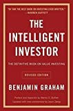 [By Benjamin Graham ] Computer Numerical ControlThe Intelligent Investor: The Definitive Book on Value Investing. A Book of Practical Counsel (Revised Edition) (Collins Business Essentials) (Paperback)【2018】by Benjamin Graham (Author) (Paperback)