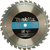 Makita A-94948 10-Inch Carbide-Tipped Saw Blade, 32-Teeth