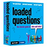 Best Loadeds - LOADED QUESTIONS Review