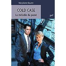 Cold Case: La mélodie du passé (Hors collection)