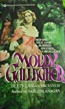 img - for Molly Gallagher book / textbook / text book