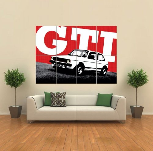 vw-mk-golf-volkswagen-gti-car-giant-wall-art-print-picture-poster-g1215