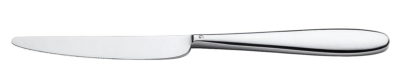 Utopía Eternum f00125 - 000000-b01012 Anso cuchillo de mesa (12 unidades): Amazon.es: Industria, empresas y ciencia
