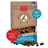 Cloud Star Tricky Trainers Chewy Dog Treats - Whol...