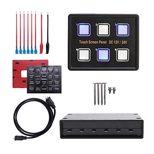 Buy led control box