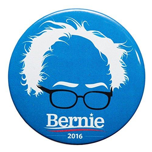 2016 Bernie Sanders