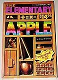 The Elementary Apple, William B. Sanders, 0881901598