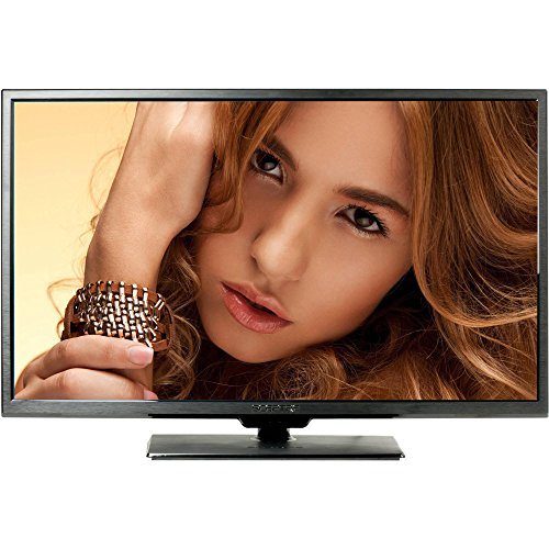 """SCEPTRE X322BV-HDR 32"""" LED Class 720P HDTV with ul..."""