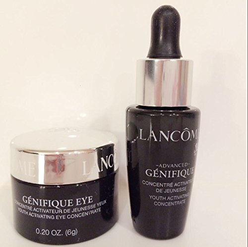 set-of-two-travel-size-genifiqu-e-face-eye-concentrate