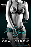 The Office Slave (The Office Slave Series Book 1)