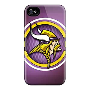 Iphone 4/4s HHY18773QgtU Customized High Resolution Buffalo Bills Pictures High Quality Hard Phone Covers -CharlesPoirier