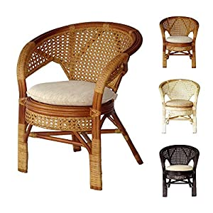 512uasdmsLL._SS300_ Wicker Dining Chairs & Rattan Dining Chairs