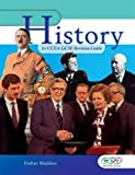 History for CCEA GCSE Revision Guide