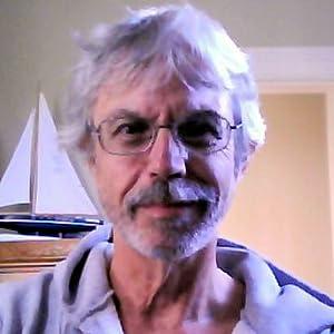 Jim A. Loveland