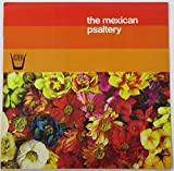 The Mexican Psaltery