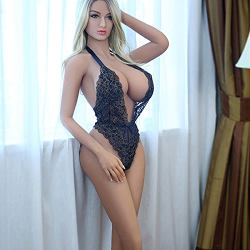 160cm 5.24ft C cup big breast big ass chubby Lifesize Mannequins Doll For Man silicone like real sex doll with sexual moans sexy doll for night club for bar hot woman
