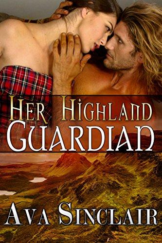 Highland stories spank romance consider