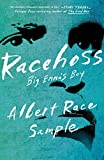 #8: Racehoss: Big Emma's Boy