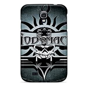 Durable Defender Cases Covers For Galaxy S4 Covers