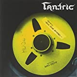 Having sold over one million albums in the United States alone, Tantric has delivered many chart topping hits over their extensive career and become a household name in the Rock and Alternative community. This collection of songs includes acoustic ve...