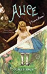 Alice I Have Been par Benjamin