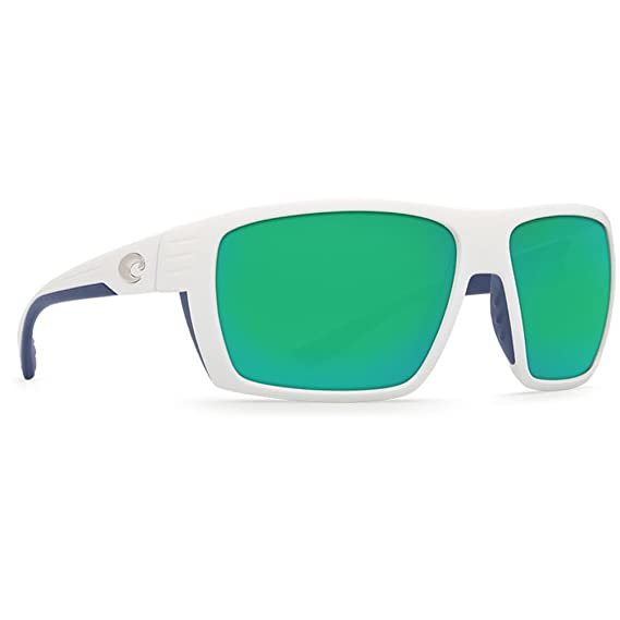 b9a08512b7 Image Unavailable. Image not available for. Colour  Costa Del Mar Sunglasses  Hamlin Polarized ...