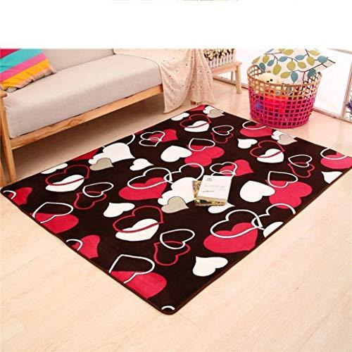 (Nordic 3D Alfombra Infantil Outdoor Dywaniki Do Kuchni Gebedskleed Dywanik Kilim Vloerkleed for Living Room Floor Rug)