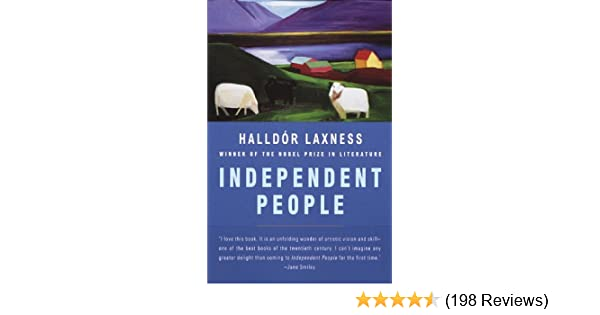 Amazon independent people vintage international ebook amazon independent people vintage international ebook halldor laxness brad leithauser kindle store fandeluxe Choice Image