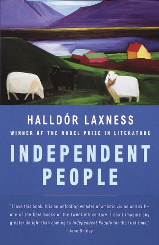 Amazon independent people vintage international ebook independent people vintage international by laxness halldor fandeluxe Choice Image