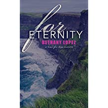 For Eternity: A Time for Love Series Novella