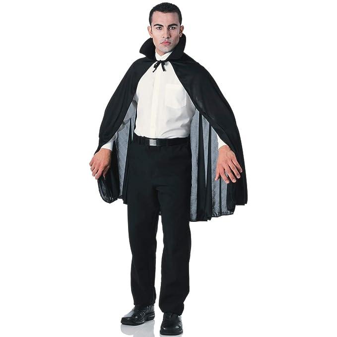 Amazon.com: Nicky Bigs - Disfraz de campeón gótico de cuello ...