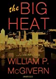 img - for The Big Heat book / textbook / text book