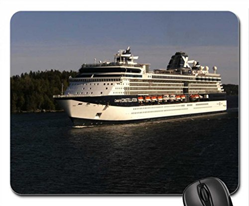 celebrity-constellation-mouse-pad-mousepad-102-x83-x-012-inches