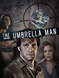 The Umbrella Man