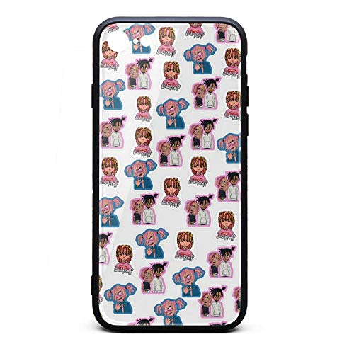 Cute iPhone 6 Plus case Cell Non-Slip iPhone 6s Plus Cover Shock Absorbent iPhone 6/6s Plus Anti-Scratch Protector