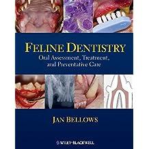 Feline Dentistry: Oral Assessment, Treatment, and Preventative Care