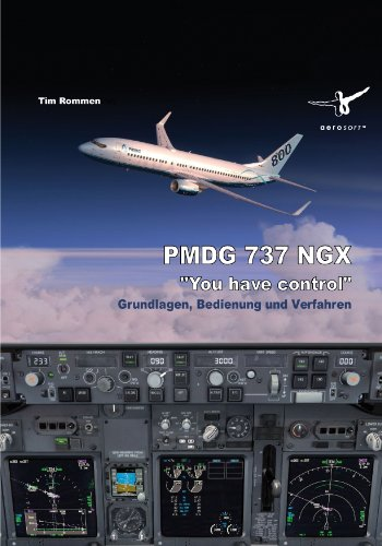 pmdg-737-ngx-you-have-control-lsungsbuch