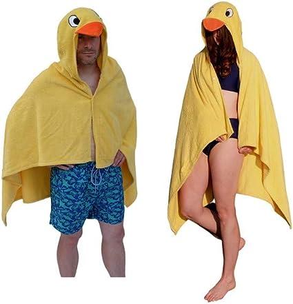 Surf poncho surf hoodie badcape adults surfcape changing towel