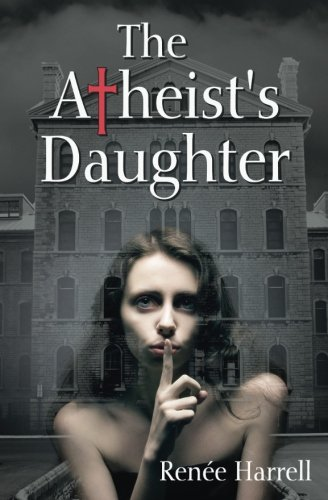 Download The Atheist's Daughter ebook