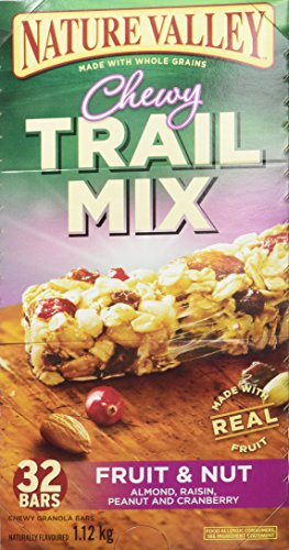 nature-valley-fruit-and-nut-chewy-trail-mix-32-count-1120-gram