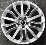 Audi A6 19x8.5 58896 Factory Original Equipment OEM Refurbished Wheel Rim