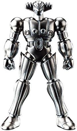 Bandai Absolute Chogokin Kotetsu Jeeg Figure