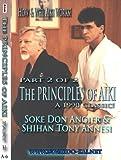 Principles of Aiki