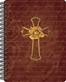 St. Therese Journal, Anonymous, 0895559315